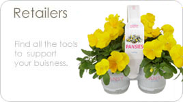 Retailers - Find all the tools to support your business.